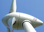Wind Power Designs