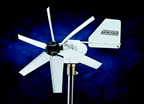 Marine Wind Generators For Boats
