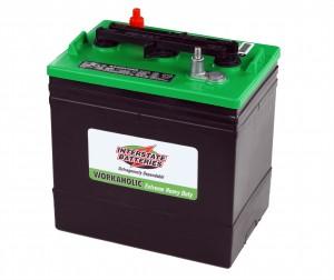 interstate u2200 battery