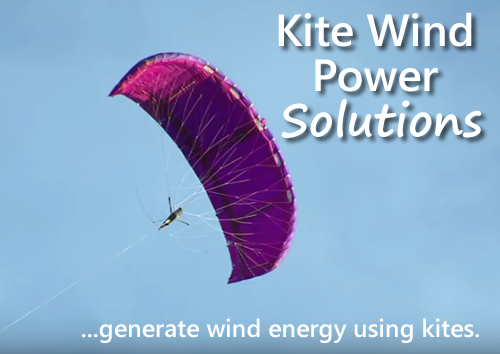 Kte Wind Power Solutions